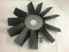 Bearmach Land Rover Discovery 1 2.5tdi Viscous Fan Assembly ERR2789