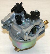 Carburetor replaces MTD, Cub Cadet No. 951-10310