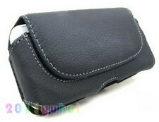 New classic Leather Case Pouch Holster Belt Clip for Apple iPhone 4 4G 4S