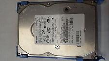147 GB SAS Hitachi Ultrastar 15k300 hus153014vls300