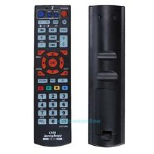 Universal Smart Remote Control Learning Function Controller For TV CBL DVD SAT