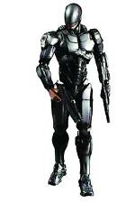Play Arts Kai Robocop Action Figure Version 1.0 by Square Enix Products