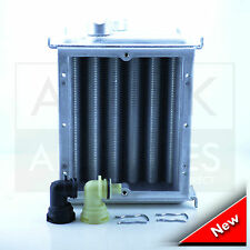 VOKERA COMPACT 29A MAIN HEAT EXCHANGER KIT 20039924 WAS 20026081