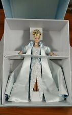 Crystal Jubilee Barbie 40th Anniversary Collector Edition NRFB, MIB, 1999