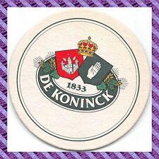 Sous Bicchiere - Birra - DA KONINK