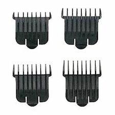 ANDIS-ATTACHMENT-COMB-SET-#23575-FITS-T-OUTLINER-SUPERLINER-PMT-1-2