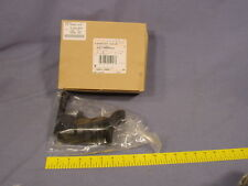 JVC LSH30107-001A ViewFinder View Finder for Camcorder GY-HD250U GY-HD200U