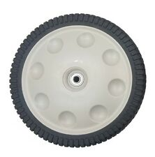 "Troy-Bilt 12AV565Q711 Lawn Mower Rear Wheel Replacement 12"" x 2.125"""
