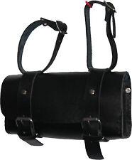 Werkzeugtasche/Werkzeugrolle für Motorrad Biker Chopper Werkzeug Tasche