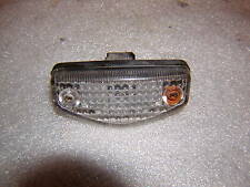 Honda VTR 1000 Bj.98 Standlicht position light