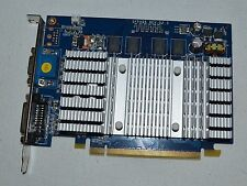 Scheda video Sparkle nVidia GeForce GF 9400gt 1gb ddr2 PCI-E VGA DVI PASSIVA