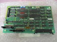 Canon P13-0909-600 Circuit Board Appex, ECU-V1, 8410-AIM-002-1, Farmon ID 412345
