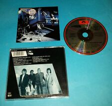 MOODY BLUES - THE OTHER SIDE OF LIFE EARLY WEST GERMAN PRESS RARE FREE SHIP