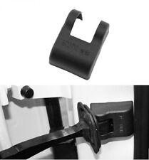 Car Door Stop Rust waterproof protector cover 4pcs For Porsche Cayenne Macan