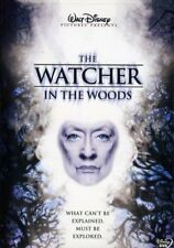 The Watcher in the Woods, New, Free Shipping