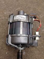 Indesit IWE81681 Washing Machine Motor