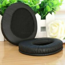 Headphone Replacement Ear Pad Earpads Cushion for SONY MDR-V600 MDR-V900-Z600