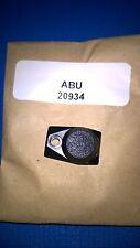 ABU AMBASSADEUR HANDLE LOCKING PLATE COVER, ABU REF#20934. APPLICATION SEE BELOW