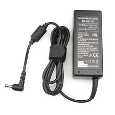 19V 3.42A 65W For ASUS laptop Power Supply Cord Cable AC Adapter Charger