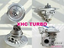NEW RHF5 VIBR 8971397243 Holden Rodeo 4JB1T 2.8TD 100HP 98-04 Turbo CHRA
