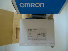 "OMRON C200H-NC211  2-AXIS STEPPER CONTROL ""NEW"""