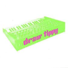 Draw Tippy by Draw Tippy (CD 2004 Art Test Music) Melodic Modern Rock ala Weezer
