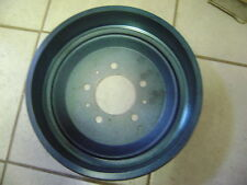 1942-1957 Buick Front & Rear BRAKE DRUM 12 X 2,1/4 NOS Wagner/Century Made  USA