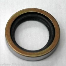 TOYOTA LANDCRUISER FRONT DRIVESHAFT OIL SEAL 90310-35010 X 1 ONLY 70# 80# 100#