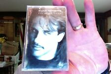 Evan Rogers- Faces of Love- new/sealed cassette tape