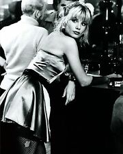 """Glynis Barber Blakes 7  10"""" x 8"""" Photograph no 9"""