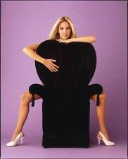 Heather Locklear A4 Photo 27