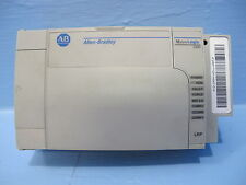1764LRP ALLEN BRADLEY NEW 1764-LRP Without Box