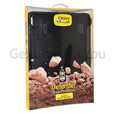 OtterBox Defender Serie Harte Schutzhülle Ständer für Samsung Galaxy Tab S