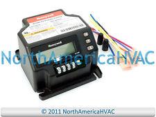 Honeywell Digital Oil Primary Control Board R8184G4082 R7184P1064 R7184P1098