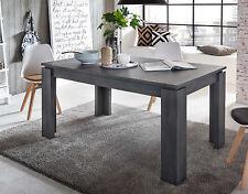 Tisch Holztisch Esszimmertisch ausziehbar Esche kolonial Esstisch 160 200 cm