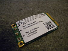 SCHEDA Wireless WIFI INTEL 4965AGN Acer Aspire 6920 6920 6935 6935 5920