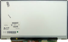 "NEW 13.3"" LED DISPLAY SCREEN HD TOSHIBA PORTEGE R700-1DJ MATTE FINISH"