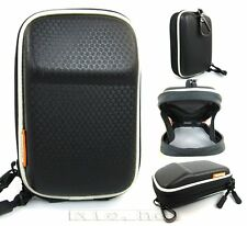 Camera Case Bag For Panasonic Lumix DMC-TZ55 DMC-TZ35 DMC-TZ40 DMC-TZ41