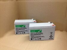 Emerson Liebert PowerSure P700MT-230 Batteries