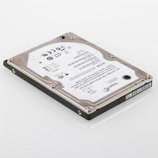 "Laptop for 80GB IDE Seagate 2.5"" HDD Hard Drive 5400RPM ST980210A Notebook Cheap"