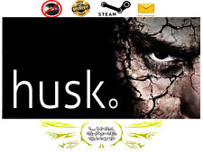 Husk PC Digital STEAM KEY - Region Free