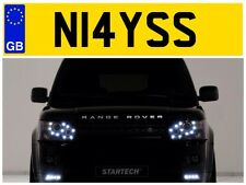 GREAT NATHAN NATHANS NATH NAY NAYS NATHS NATHANIEL NATE NAS PRIVATE NUMBER PLATE