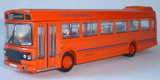 EFE 17503 LEYLAND NATIONAL 2 FIRST GREATER MANCHESTER  1/76 Scale = 00 GaugeT48P