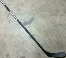 SBK Dark One Hockey Stick 95 Flex Left KOV Pattern Kovalev H19 4001 - HIS