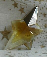 Miniatur ANGEL CELEBRATION von Thierry Mugler, Eau de Parfum