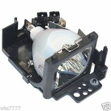 VIEWSONIC PJ650, PJ500-1, PJ500-2, PJ520 Projector Replacement Lamp RLU-150-001