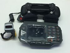 REFURBISHED Motorola WT4090-N2S0GER, RS409-SR2000ZZR and NEW NON-OEM Wrist mount