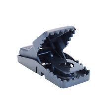 Easy Set Mouse Trap (24 Pack) Mouse Trap Mouse Snap Traps Mini T Rex Mouse Traps