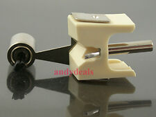 4606-DEG Pickering 750 Compatible  XV15/750 Turntable Needle Stylus XV15