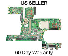HP Compaq 6515B 6715B AMD Laptop Motherboard s1 6050A2142102-MB-A05 443898-001
